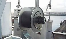 strom anschließen le cable reels stemmann technik