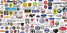 Automarke Mit G - the most and least reliable car brands according to