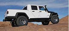 Jeep Truck 2020 Price by 2020 Jeep Wrangler Truck Price Release Date