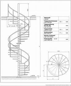 geländer vorschriften din c04 spindeltreppe vielberth fritz gmbh co kg