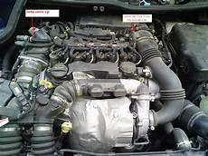 Solution Vanne Egr 206 1 6 Hdi 110 Peugeot M 233 Canique