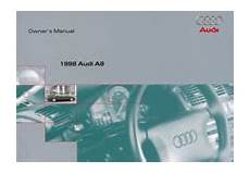 online service manuals 1998 audi a8 electronic toll collection audi owner s manual audi a8 1998 bentley publishers repair manuals and automotive books