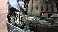 Was Bedeutet Tdi - 2005 skoda octavia engine 1 9 tdi pd engine 105 bhp
