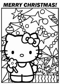 Malvorlagen Merry Konabeun Zum Ausdrucken Ausmalbilder Weihnachten 25815