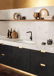 corian countertop thickness kitchen corian 174 quartz