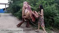 dinosaurier kost 252 m f 252 r erwachsene echte dinosaurier