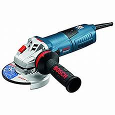 bosch professional meuleuse angulaire filaire gws 1400