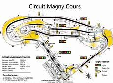 nevers magny cours le club 205 afficher le sujet sortie circuit de magny
