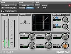 noise gate noise gate basics mixcoach