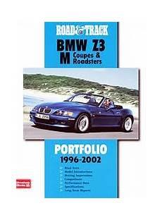 books on how cars work 2002 bmw z3 security system bmw revues techniques manuels d atelier et beaux livres 1 3