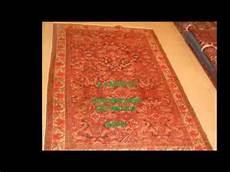 tappeti persiani bologna lavaggio restauro tappeti bologna teramo persiani