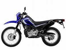 Yamaha Xt 250 - motorcycle insurance information 2014 yamaha xt250