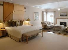 Unique Bedroom Furniture Design Ideas by Stylish And Unique Headboard Ideas Diy