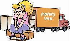 moving clipart free moving clip pictures clipartix