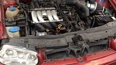 vw golf mk4 1 8 gti agn engine for sale