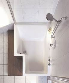 Duravit Seadream Shower And Bathtub Combo The