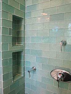 31 best ideas for the house images on bathroom