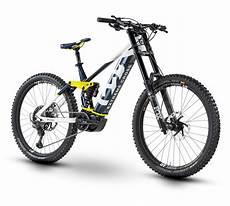 husqvarna extrem cross exc10 27 5 pedelec e bike mtb