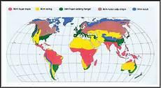 Iklim Fisis Katalog Geografi