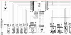 Citroen C3 Wiring Diagram For A 16v 1 4hdi
