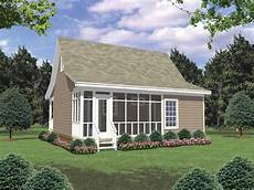 small country house plans with porches small country house plans with porches small guest house