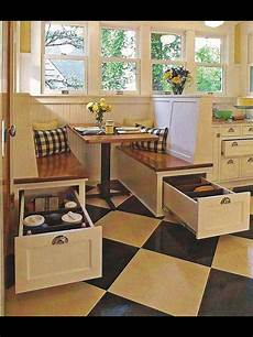 kitchen storage bench plans banquette storage bench plans woodworking projects plans