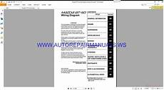 chilton car manuals free download 2006 mazda mazda6 navigation system 2012 mazda 6 service manual