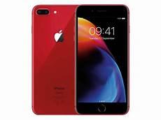 Iphone 8 Plus Mrta2zd A Vente De Apple Conforama