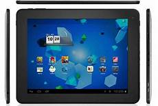selling android 4 2 tablet pc 10 inch cheapest price