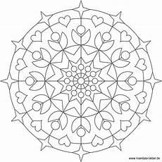 Mandala Malvorlagen Pdf Pin On Mandalas Rangoli Kolam Designs