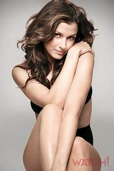 Bridget Moynahan 65 Bridget Moynahan Sexy Pictures Showcase Her As A