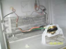 solucionado heladera mabe no refrigeradores yoreparo