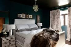 Hgtv Bedroom Paint Colors