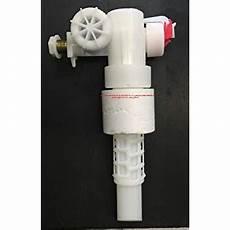 mecanisme chasse d eau flotteur grohe m 233 canisme de chasse d eau flotteur pi 232 ce d 233 tach 233 e