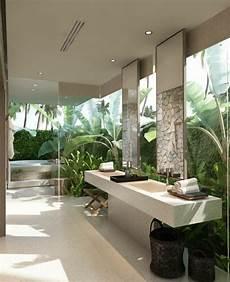 badgestaltung ideen f 252 r jeden geschmack zen badezimmer