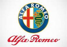 In Loans Alfa Romeo Logo
