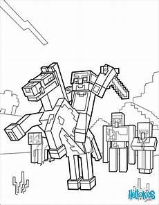 Malvorlagen Minecraft Steve Ausmalbilder Minecraft Neu Graffiti Bilder Zum