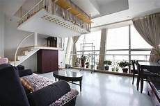 Cheap Apartments With No Credit Check by Cheap Apartments Near Me House Info