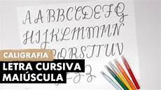 alfabeto artistico caligrafia especial parte 1 pagebd com