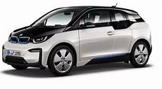 leasing bmw i3 b2749 fleetkonzept
