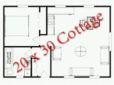 20x30 house plans 20x30 guest house plans architectural style homes