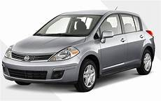 how to learn about cars 2012 nissan versa transmission control the 6 best 2012 compact cars the daily drive consumer guide 174 the daily drive consumer guide 174