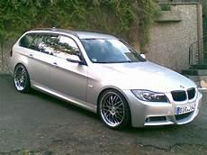 320d touring m paket 3er bmw e90 e91 e92 e93