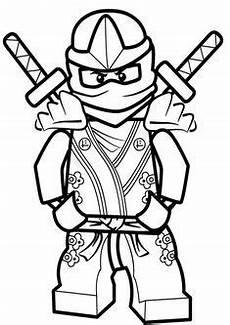 Ausmalbilder Ninjago Geburtstag Ausmalbilder Ninjago Moro Ausmalbilder Malvorlagen