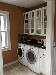 laundry room cabinets home 17 best images about laundry room cabinets on