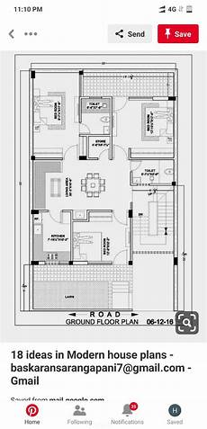 30x50 house floor plans pin by harish ansari on 30x50 house plans with images