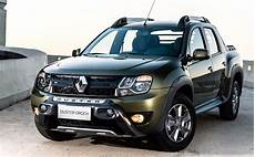 renault oroch 2019 renault duster oroch 1 6 16v dynamique sce 4p 2018 2019