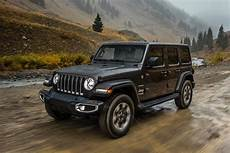 2019 jeep wrangler ny daily news