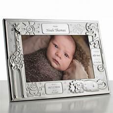 baby photo frame noahs arktheme