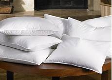 With Pillows by Best Pillows For Neck Of 2017 The Top Pillows Ranked